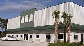 Warehouse Financing